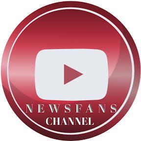 newsfans channel