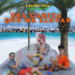 Locoplaya - Topic