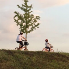 마틴의 자전거 학교