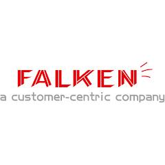 Falken正暉