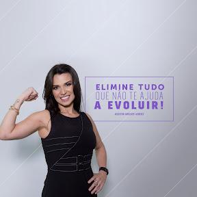 Giovanna Carranza