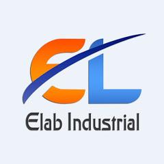 Elab Industrial