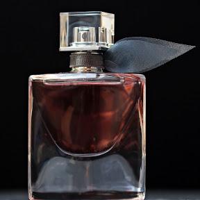 Best Brands Perfume