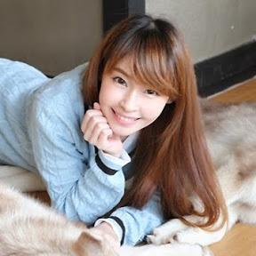 Miki Misasaki