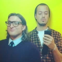 Mcfly & Carlito