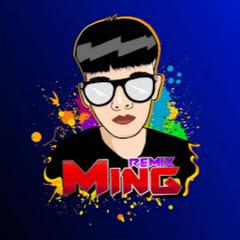 MiNG REMiX【Official】