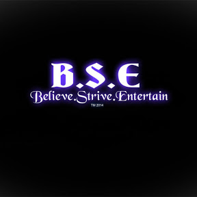 BSE Productions