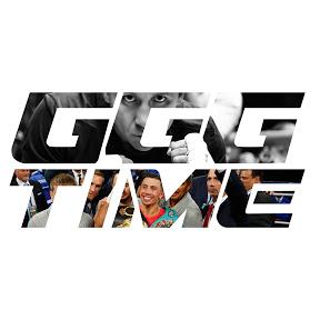 GGG TIME