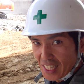 MasayukiSakato解体現場を巡る旅人