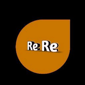 Re Re