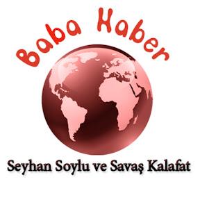 Baba Haber