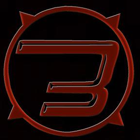 BlackThorne 2001