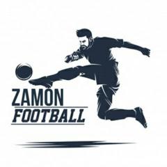 Zamon Football