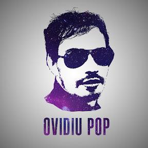 Ovidiu Pop