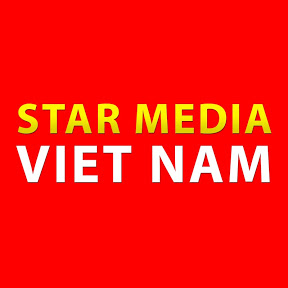 Star Media Viet Nam