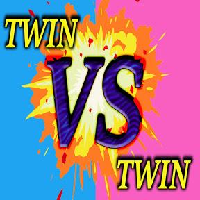 Twin VS Twin