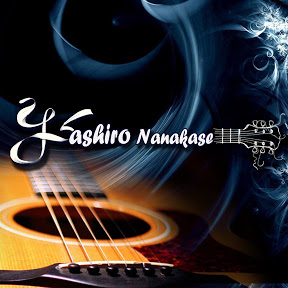 Yashiro Nanakase