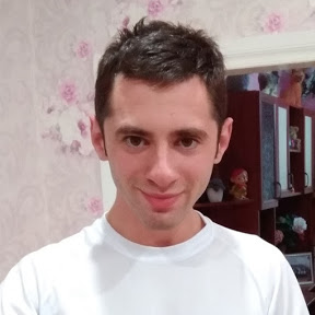 Андрей Кораблёв