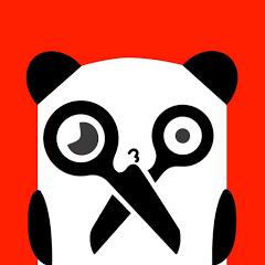 Trucos Panda