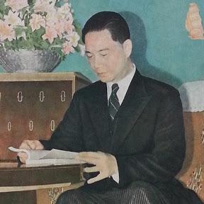Jingwei Wang