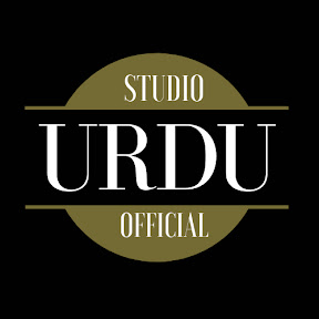 Urdu Studio Official