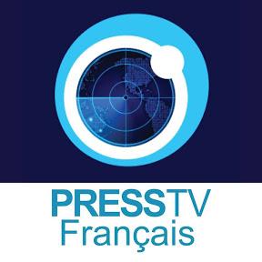 PressTV Français