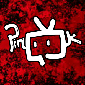 PINOK