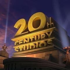 20th Century Studios UK