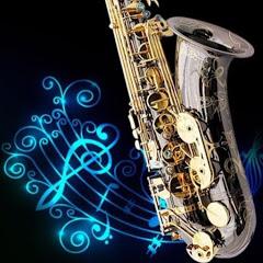 Suhel Saxophonist