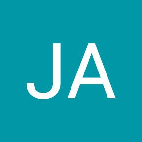 JA PA