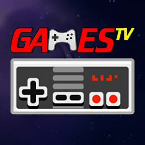 Let'sPlayGamesTV
