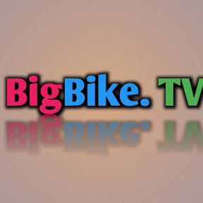 BigBike. TV