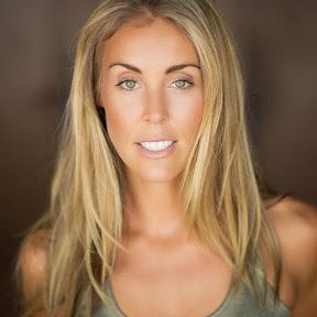 Kendra Smith