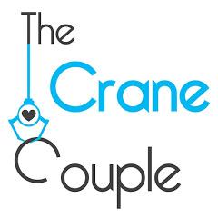 The Crane Couple