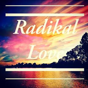 Radikal Love