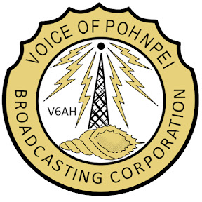 Pohnpei Public Broadcasting Corporation
