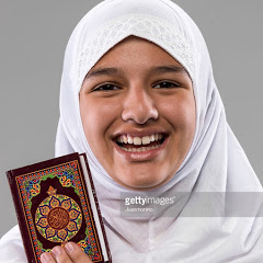 Come back To Allah
