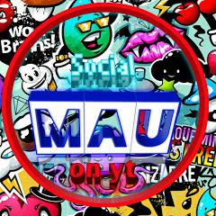 Social Mau