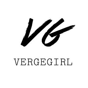 Verge Girl