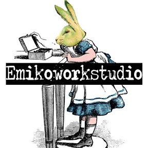 emikoworkstudio