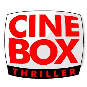 CineBox Thriller