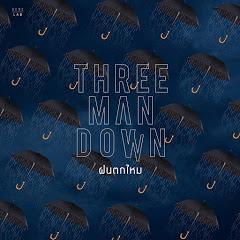 Three Man Down - Topic