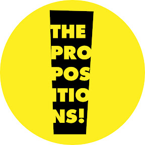 The Propositions!