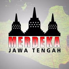 Merdeka Jawa Tengah