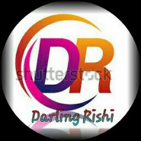 Darling Rishi