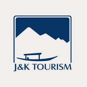 Jammu and Kashmir Tourism
