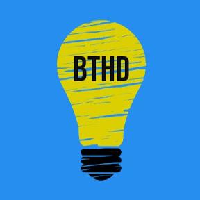 Bright Tech HD