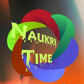 Naukri Time
