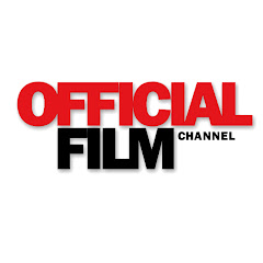 OFFICIAL FILM CHANNEL