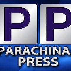 parachinar press